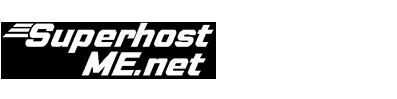 SuperHostMe.net
